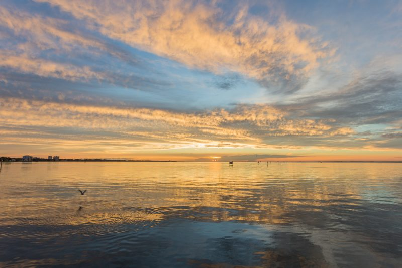 180802 sandestin sunset IMG_1403 s