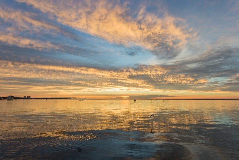 180802 sandestin sunset IMG_1406 s