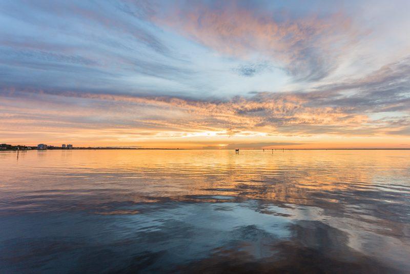 180802 sandestin sunset IMG_1449 s