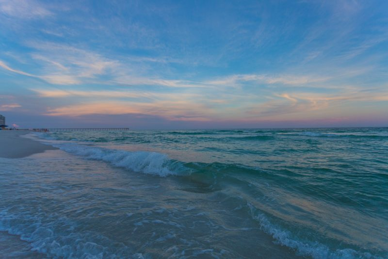 180804 navarre sunset IMG_1868 s