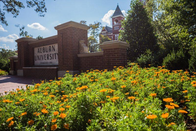 181006 Tour of Auburn IMG_6501 s