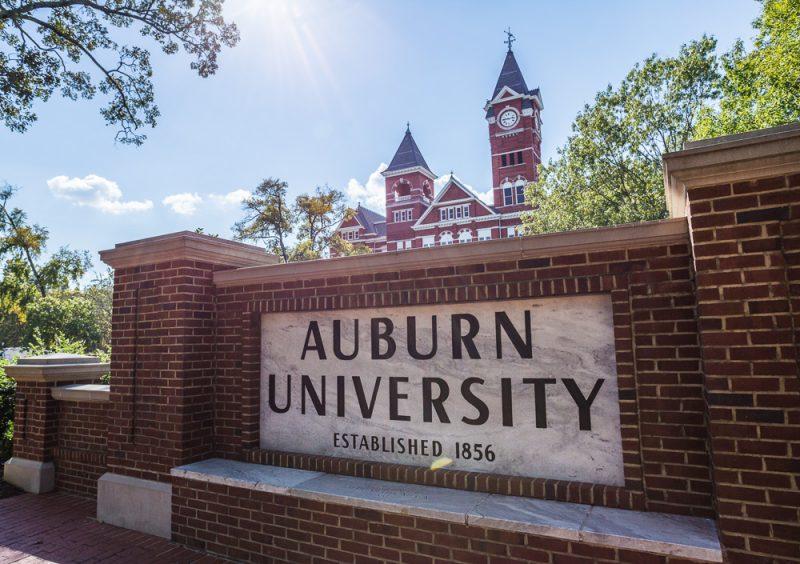 181006 Tour of Auburn IMG_6531 s