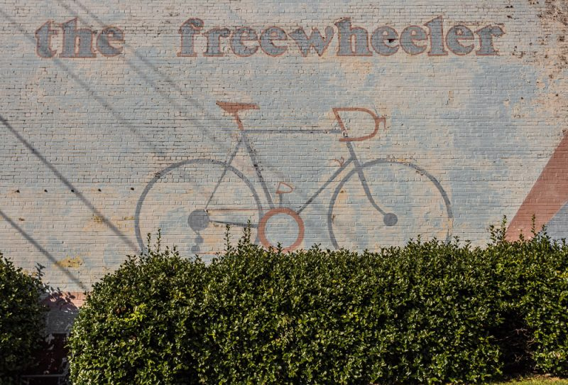 181006 Tour of Auburn IMG_6631 s