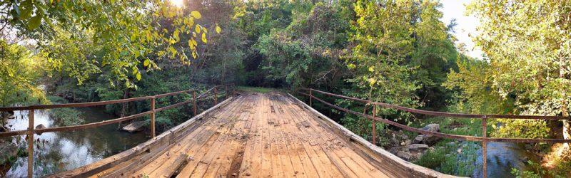 181007-Chewacla-Bridge-IMG_0475 s