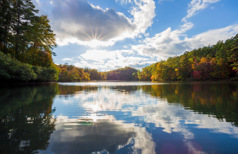 181102-lake-tranquility-oak-mountain-IMG_9129-H S
