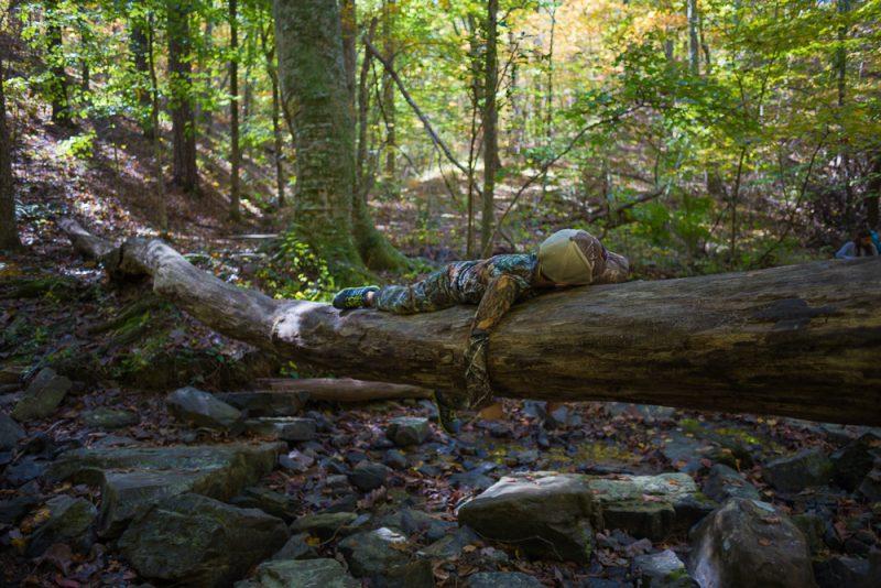 181103 oak mountain in the fall IMG_9536 S