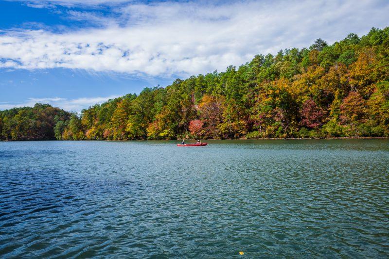 181104 oak mountain in the fall IMG_9674 S