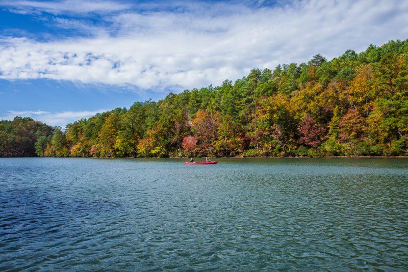 181104 oak mountain in the fall IMG_9677 S