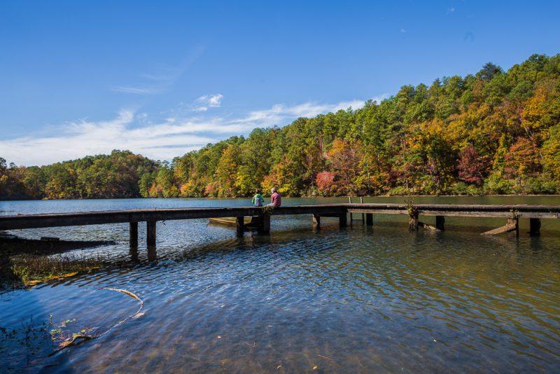 181104 oak mountain in the fall IMG_9681 S