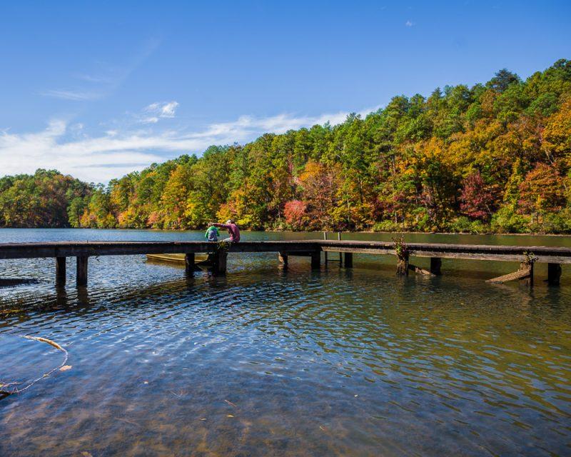 181104 oak mountain in the fall IMG_9688 S