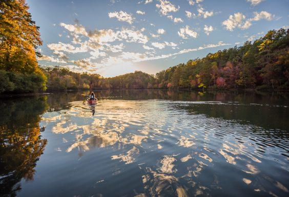 181106-oak-mountain-sunset-canoe-IMG_0505 S