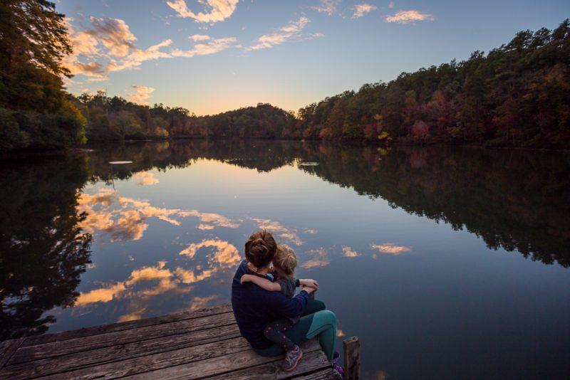 181106-oak-mountain-sunset-kristin-willow-IMG_0909 S