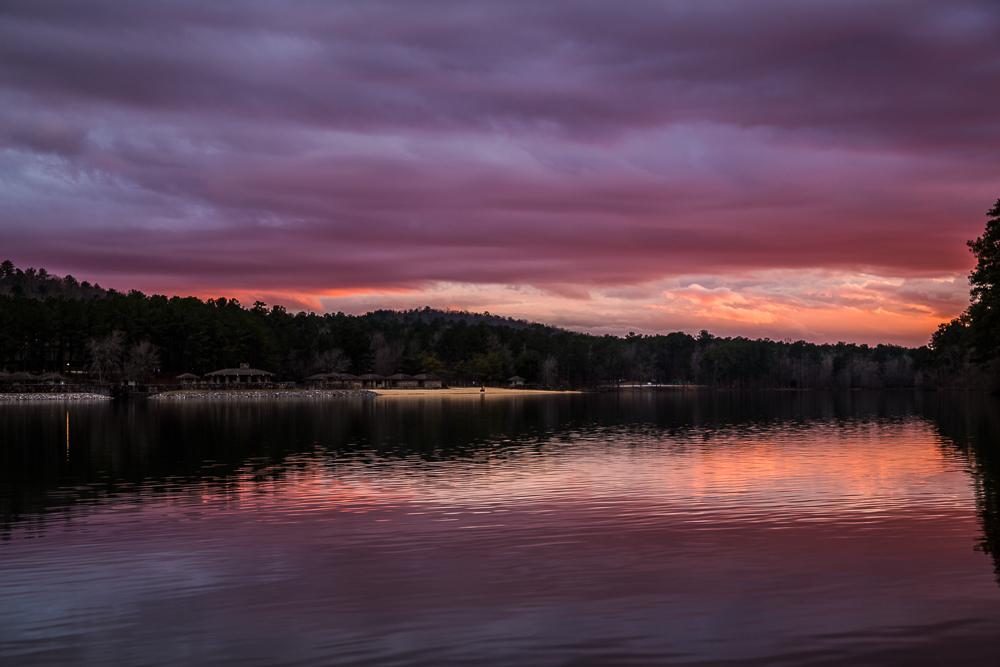 190202-oak-mountain-lake-in-pinks-IMG_3634 s
