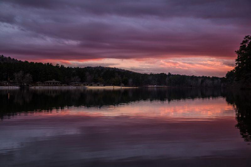 190202-oak-mountain-lake-in-pinks-IMG_3685 s