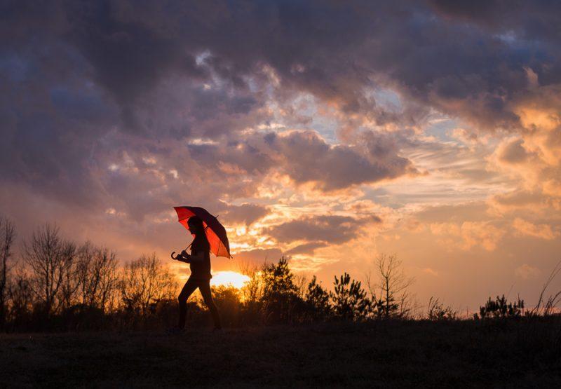 190207-Umbrella-Chase-at-Sunset-IMG_4969 s