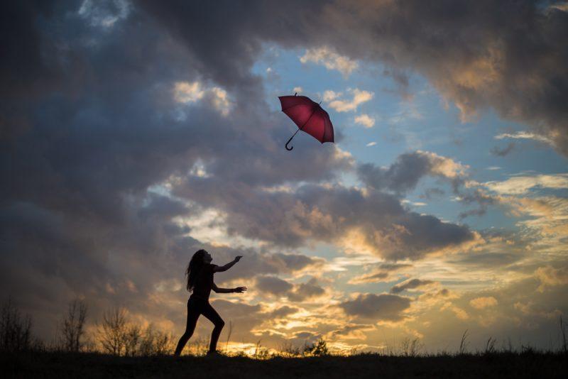 190207-Umbrella-Chase-at-Sunset-IMG_5029 s