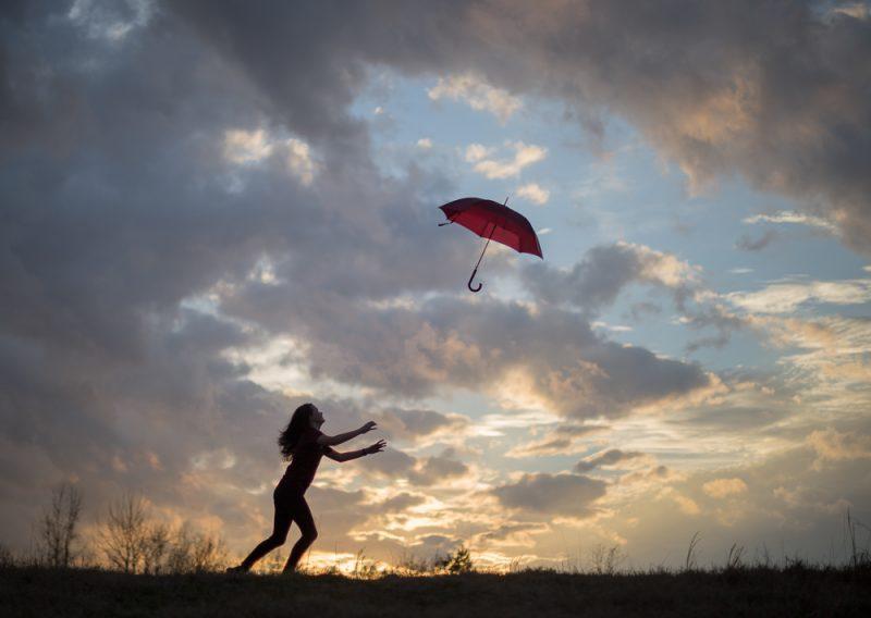 190207 Umbrella Chase at Sunset IMG_5030 s