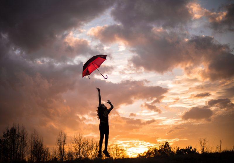 190207-Umbrella-Chase-at-Sunset-IMG_5089 s