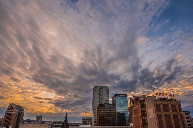 190208-downtown-big-skies-IMG_5279-H s