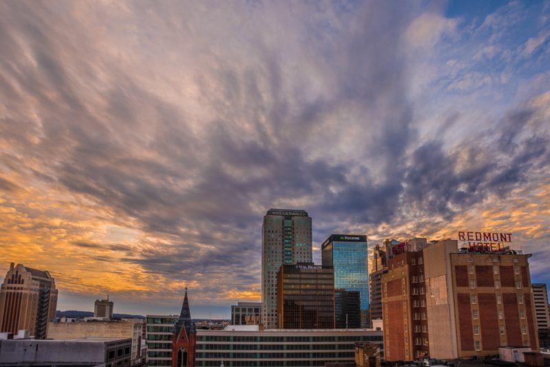 190208-downtown-big-skies-IMG_5286-H s
