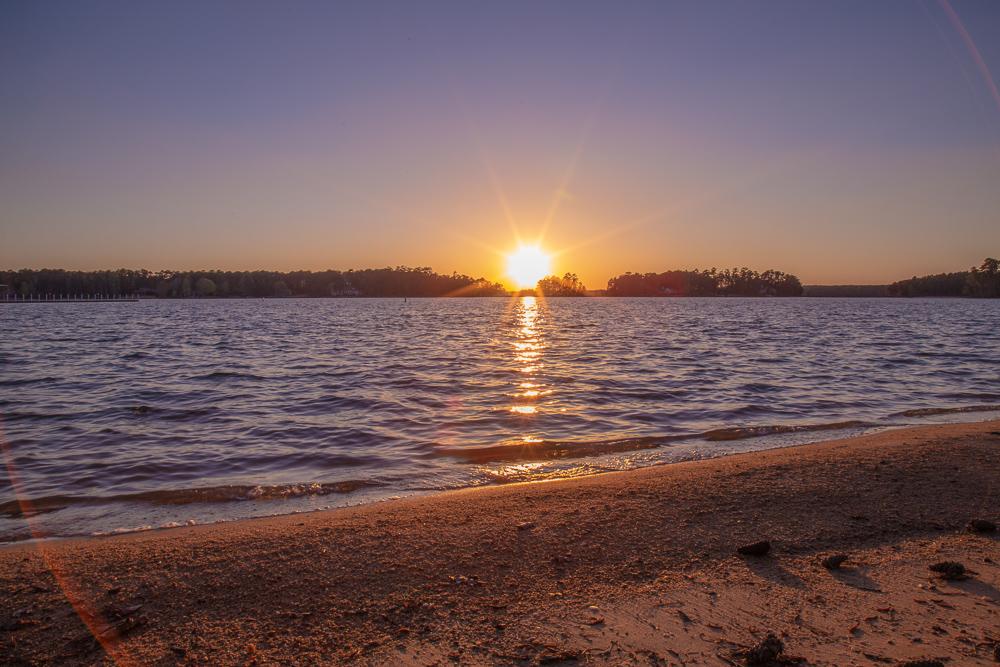 190322-lake-martin-kowaliga-sunset-IMG_1558 s