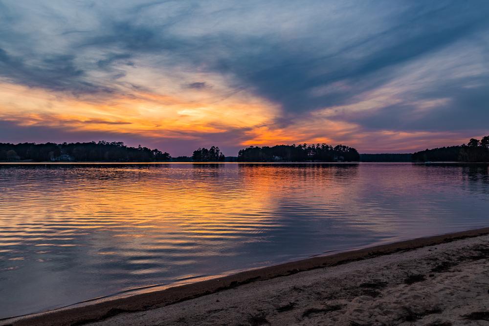190323-sunset-at-kowaliga-IMG_1667 s