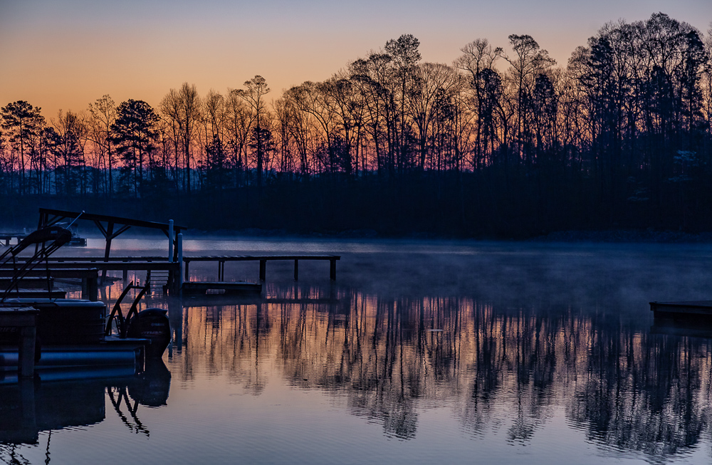 190324-sunrise-on-lake-martin-IMG_1706 s