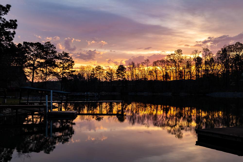 190325-epic-sunrise-lake-martin-IMG_1744 s