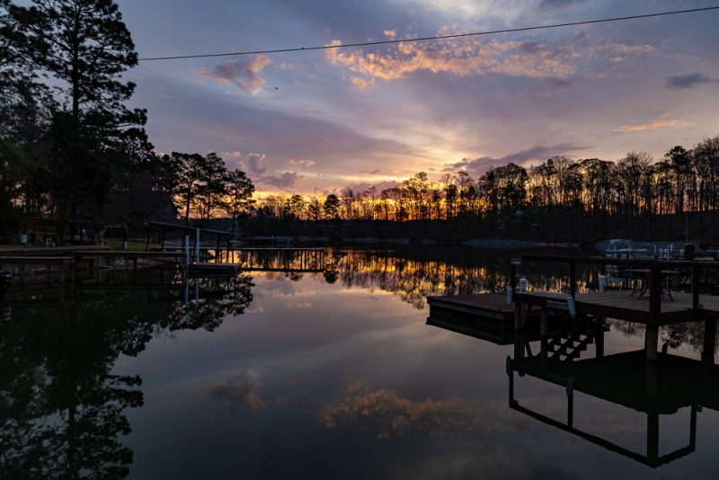 190325-epic-sunrise-lake-martin-IMG_1759 s