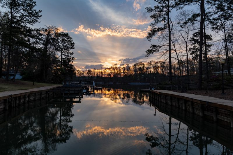 190325-epic-sunrise-lake-martin-IMG_1774 s