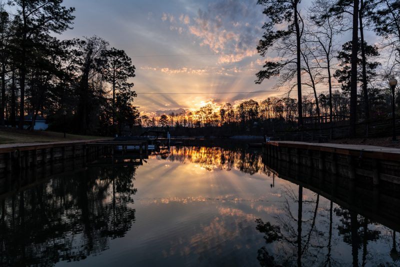 190325-epic-sunrise-lake-martin-IMG_1818 s