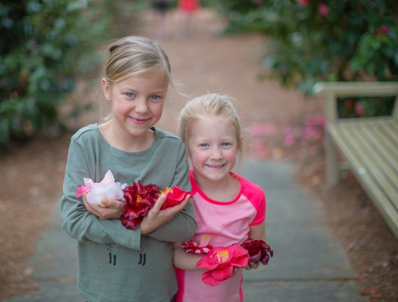 190330-owen-girls-and-camellias-IMG_1900 s