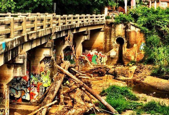 Statements of Bridge