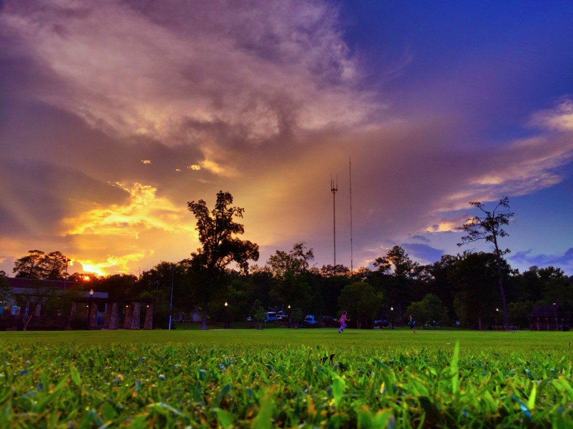 150724c-Sunset-at-Homewood-Park