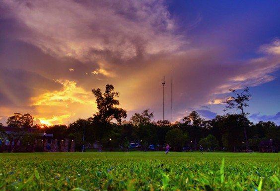 150724c-Sunset-at-Homewood-Park