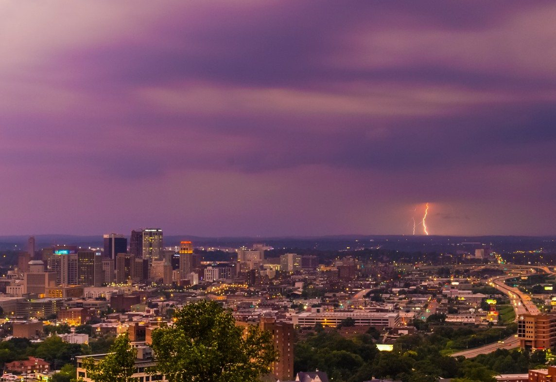 150810b-Birmingham-Electrified