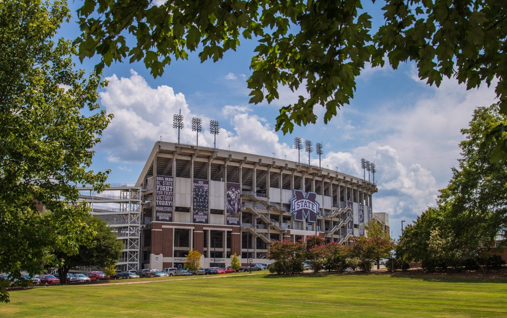 150815-Mississippi-State-University