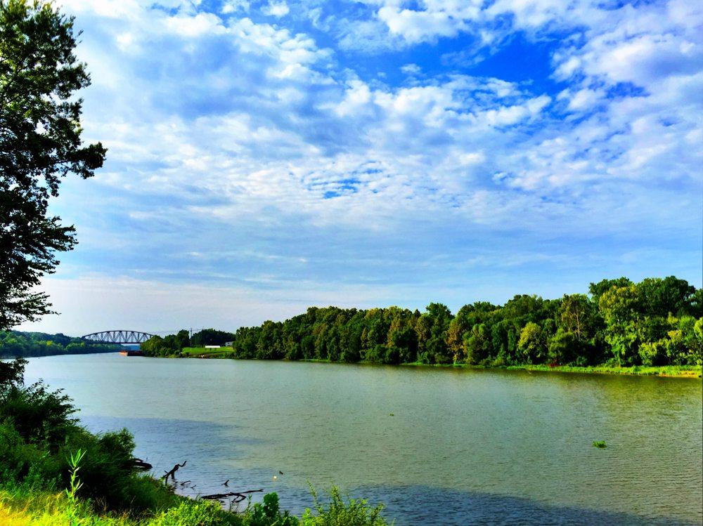 150816 Columbus Riverwalk