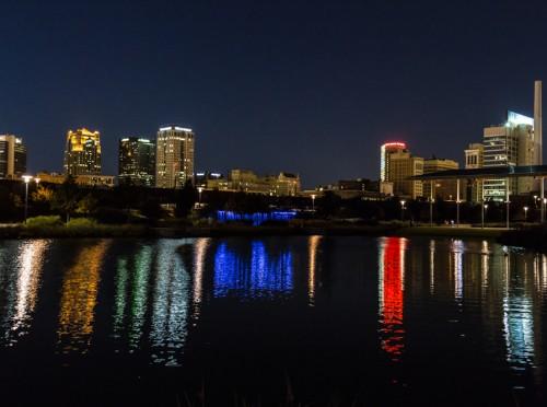 150907j-Night-Reflections-at-Railroad-Park
