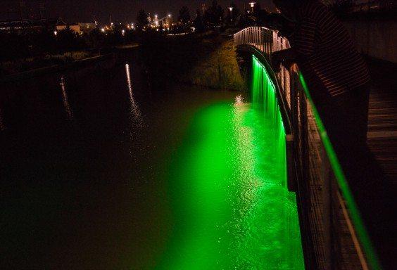 150907m-Green-Streams