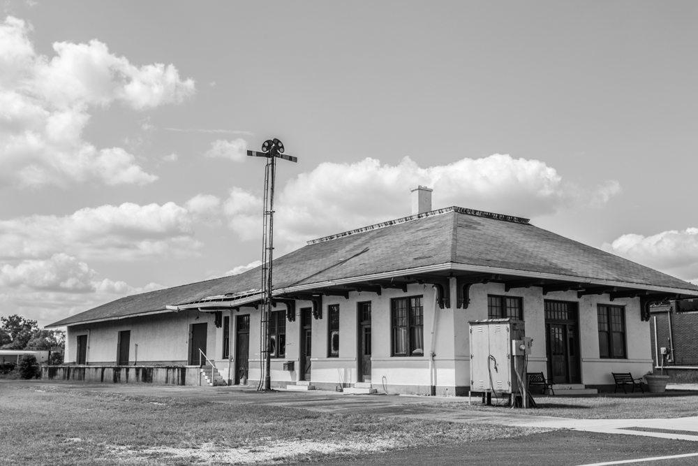 150923c-Opp-Depot