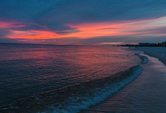 150926f-Receding-Tide