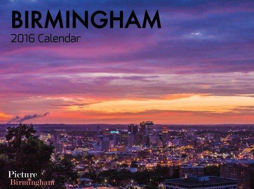2016 ArtWalk Calendar Cover_Cover Two