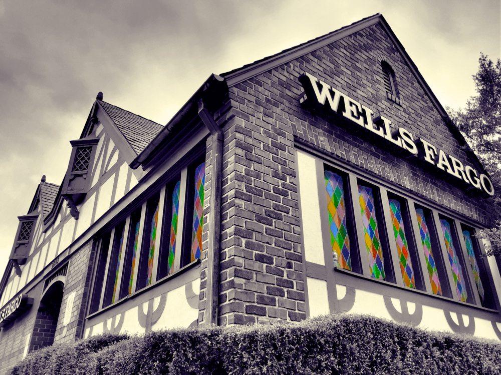 150928g Wells