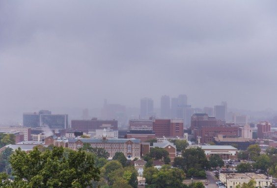 151001-Birmingham's-out-There-somewhere