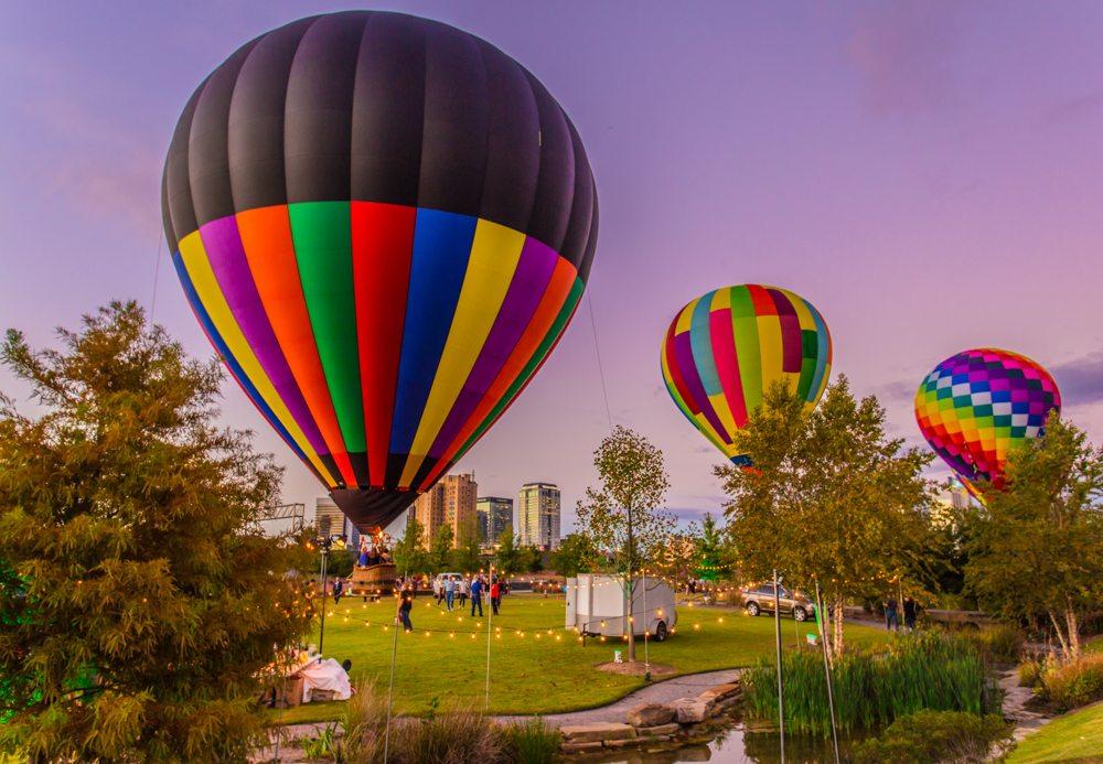 151005c-Hot-Air-Balloons-and-Birmingham