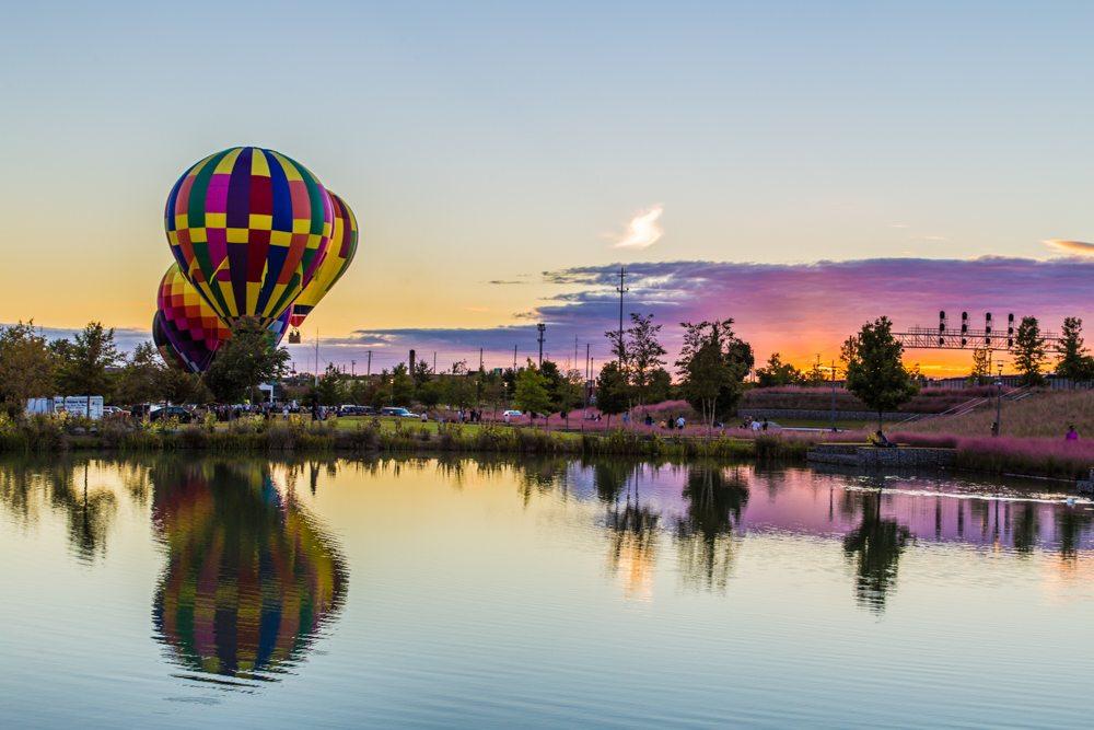 151005e-Magic-in-the-Skies-at-Railroad-Park