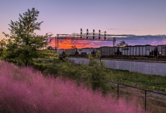 151005i-Norfolk-Southern-in-the-Sunset