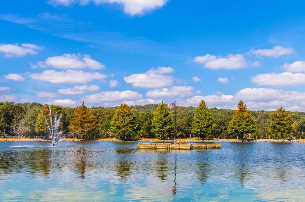 151011-The-Tips-of-Fall-at-Star-Lake
