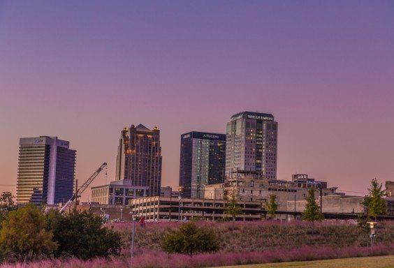 151019c-Lavender-Birmingham